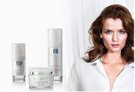 Dr. Grandel BeautyGen products