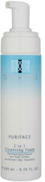 Dr.Grandel Pf 2 in 1 cleansing foam 200 ml -500 ml