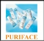 Dr. grandel puriface products