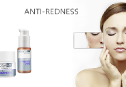 Biodroga Md Anti-Redness Products.