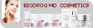 Biodroga MD natural medic cosmetics