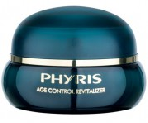 Phyris Phyto Vital  AGE CONTROL REVITALIZER