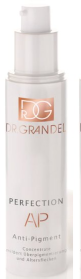 Dr. Grandel Perfection AP - Anti-Pigmentation CONCENTRATE 100 ml pro size