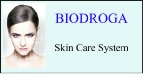 High Performance Anti Aging Products by Biodroga