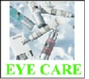 Dr. Grandel eye care products